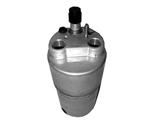 Preisvergleich Produktbild HELLA 8FT 351 192-401 Trockner, Klimaanlage