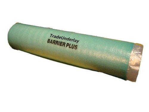 barrier-plus-laminate-underlay-15sq-mtrs-3mm-x-1