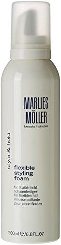 MARLIES MÖLLER Flexible Style Haarschaum, 200 g