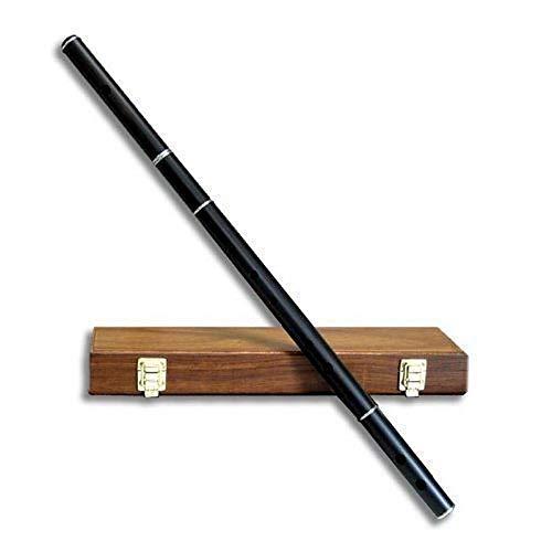 Irische Querflöte Blackwood Holz Flöte Holzflöte Blockflöte