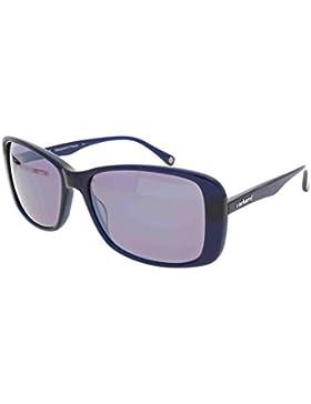 Cacharel CA 7011 633 Sonnenbrillen + Etui + Putztuch
