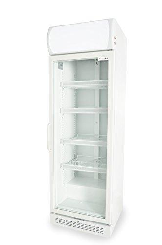 capital-vesta-430-glass-door-shop-chiller-fridge