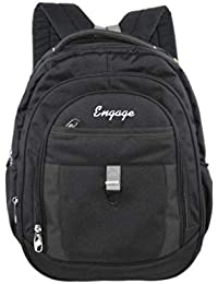 21981ab9bf Amazon.in: Last 30 days - Laptop Bags / Bags & Backpacks: Bags ...
