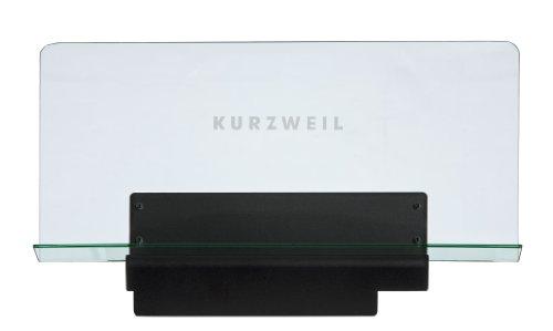 Kurzweil Musik Systemen kmr-1Noten stehen für PC3/LE-Serie Tastaturen