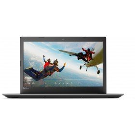Lenovo IdeaPad 320-17IKB Notebook 17,3 Zoll HD+ 4415U 8GB 1TB HDD Win 10
