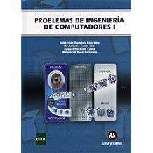 Problemas de ingeniería de computadores I