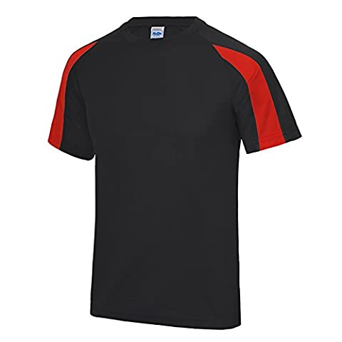 AWDis - T-shirt - Moderne - Femme - - Large