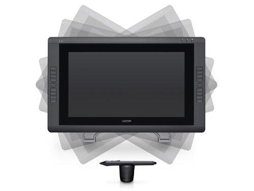 Wacom Cintiq 22 HD - 5
