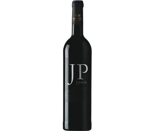 bacalhoa-j-p-azeitao-tinto-peninsula-de-setubal-2011-75cl-case-of-12