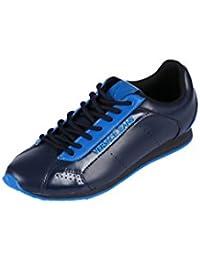 9c489aa22e Suchergebnis auf Amazon.de für  Versace  Schuhe   Handtaschen
