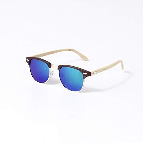 MINGMOU Louver Brille Außenhandel Benutzerdefinierte Brille Fensterläden Brille Werbegeschenke Können Flagge Fußball Gedruckt Werden, 1