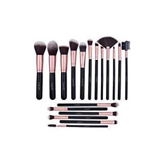 Ammiy Make-up-Pinsel-Set Werkzeuge