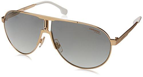 Carrera Sonnenbrillen 1005 J5G/EZ