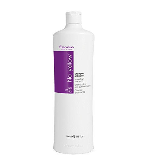 Hair Care - Best Reviews Tips