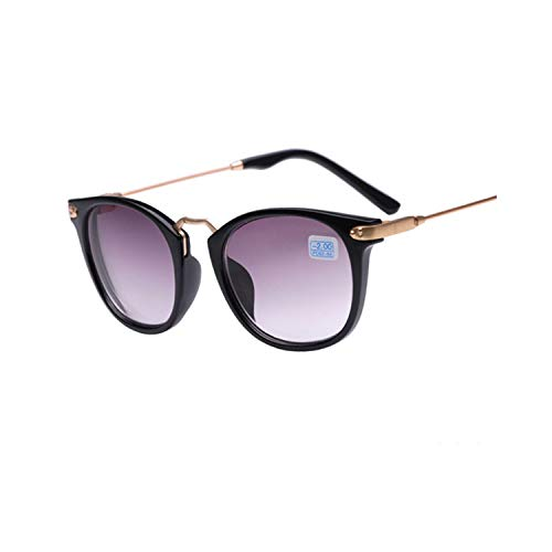 Sportbrillen, Angeln Golfbrille,NEW Hot Finished Myopia Sun Glasses, Fashion Myopia Frame And Lens 100-400 Degrees Sunglasses -1-1.5 -2-2.5 -3-3.5 -4 200 CASE