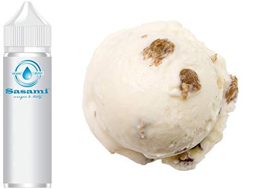 Malaga Eis Aroma - Sasami (DE) (10ml)