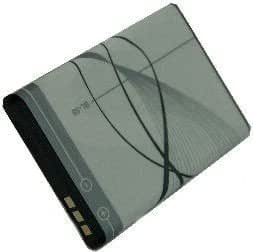 U-Bop PowerSURE Performance Battery | (BL5B) Nokia 3220 3230 5140 5140i 5200 5300 5500 6020 6021 6070 6080 7360 N80 N90