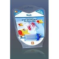FLITEMATE Mini FOR CHILDREN BETTER THEN EARPLANES NEW IN BOX by Naveh preisvergleich bei billige-tabletten.eu