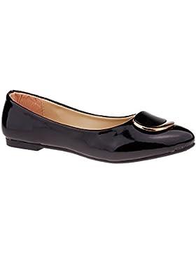 London Footwear - Balletto donna