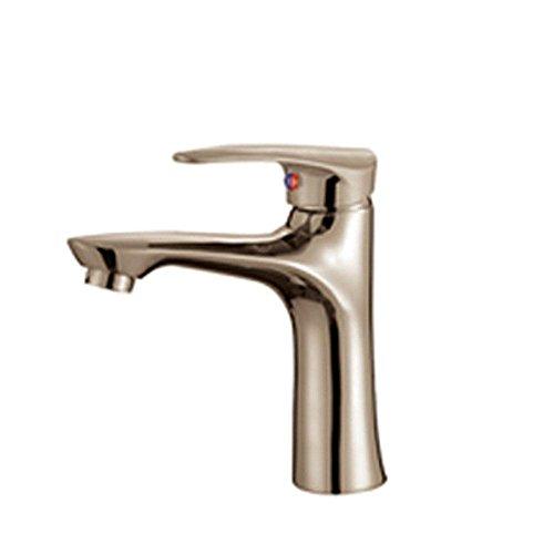 h-ty-q-todo-el-cobre-cepillado-cuenca-cuenca-cuenca-del-grifo-de-lavabo-caliente-y-fria-del-grifo-de
