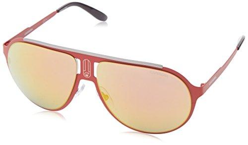 dior-homme-188-s-sunglasses-098b-havana-crystal-56-15-145
