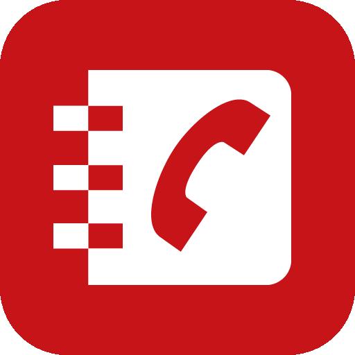 das-telefonbuch-branchenbuch-dienstleistungen-und-lokale-auskunft-fur-adressen-und-telefonnummern