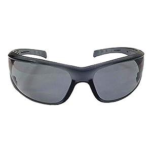 3M™ Virtua AP Occhiali di protezione, lente grigia in PC, AS, 71512-00001M 31lHSJAsZYL. SS300