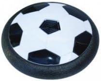 Mitashi Skykids Air Hover Sparking Soccer Ball
