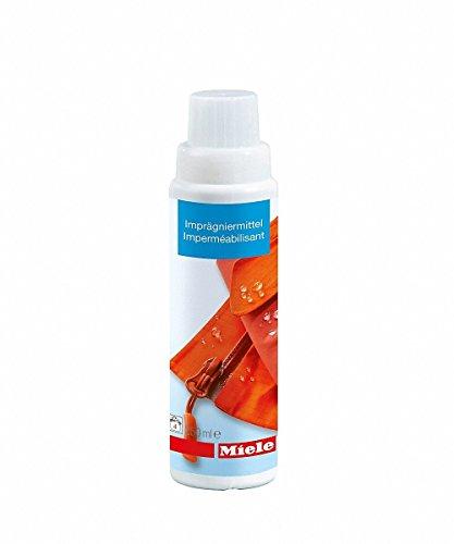 miele-10240510-waschmaschinenzubehr-erhlt-die-atmungsaktivitt-der-textilien