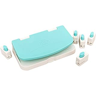 We R Memory Keepers Planner & Album Hole Punch