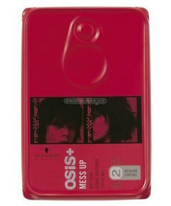 Schwarzkopf Professional OSiS + Mess Up 100ml by Uk