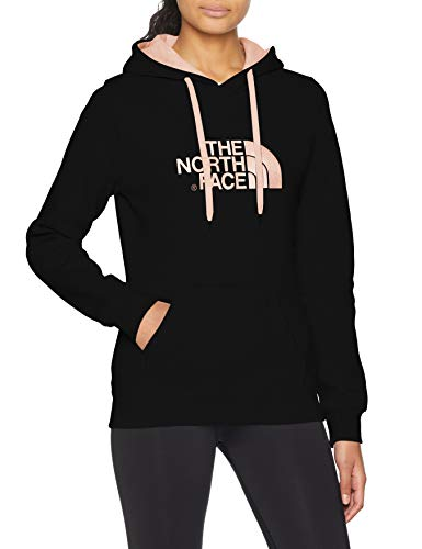 b348e41273 The north face hoodies the best Amazon price in SaveMoney.es