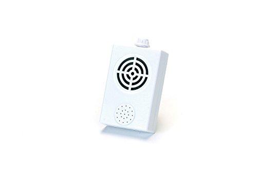 Sterntaler 10003 Herztonmodul, weiß