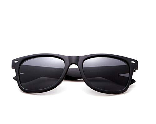 Männer Polarisierte Sonnenbrillen Angeln Baseball Golf Sport Sonnenbrillen Schwarz,Blue