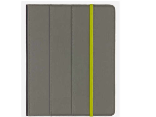 m-edge-trip-jacket-case-for-ipad-3-grey