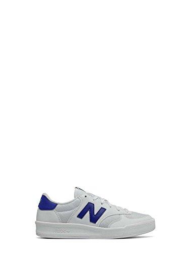new-balance-300-women-white-wrt300ce