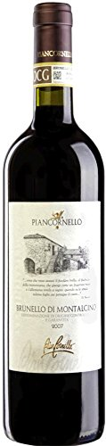 Piancornello-Brunello-di-Montalcino-Cuve-2010-1-x-075-l