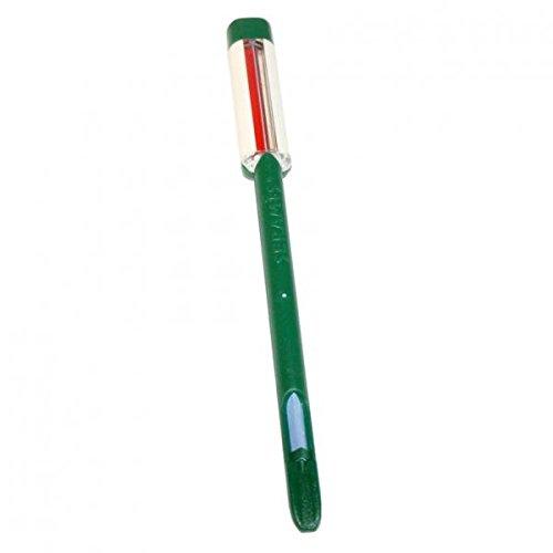 pflanzenpflege-feuchtigkeitsmesser-fur-topfpflanzen-zimmerpflanzen-16cm