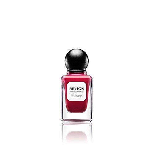 REVLON Vernis à Ongles Parfumerie N°080 China Flower 11,7 ml