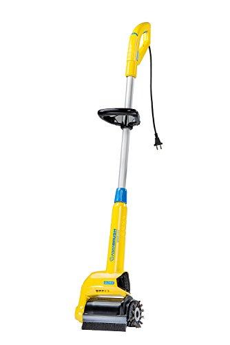 gloria-powerbrush-cleaning-brush-yellow-135x-24x-13cm-0002930000