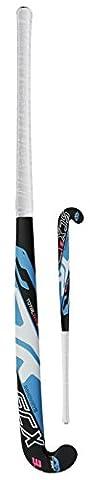 TK SCX 3.1Innovation Hockey Stick (2017/18)–92,7cm Licht