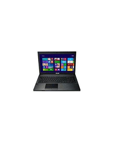 Asus Asuspro Essential PU551JH-CN036G Notebook