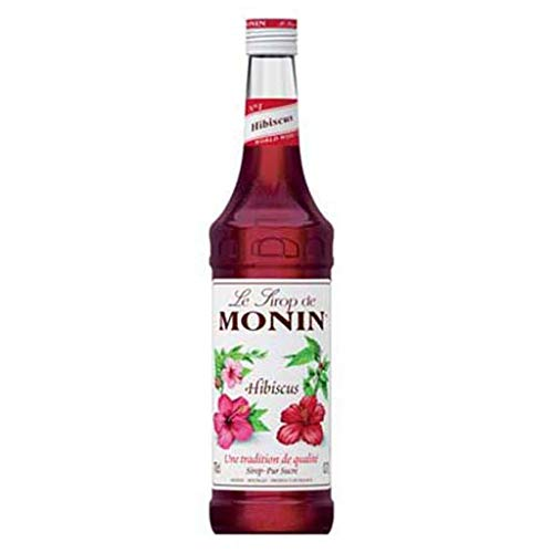 Monin-Hibiscus-Syrup-Syrups-and-Cordials