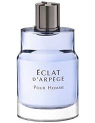 Eclat D'Arpege Pour Homme POUR HOMME par Lanvin - 100 ml Eau de Toilette Vaporisateur