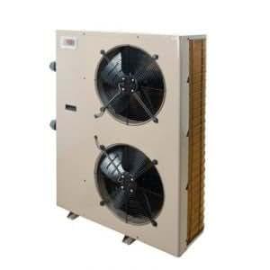 Pompe à chaleur Climexel HC-HV-402 T de 44 Kw