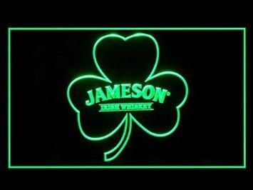 jameson-irish-whiskey-shamrock-beer-home-bar-pub-man-cave-led-light-sign