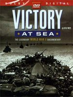 Zr Video (Victory at Sea Volume 4)