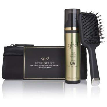 ghd Style Gift Set -