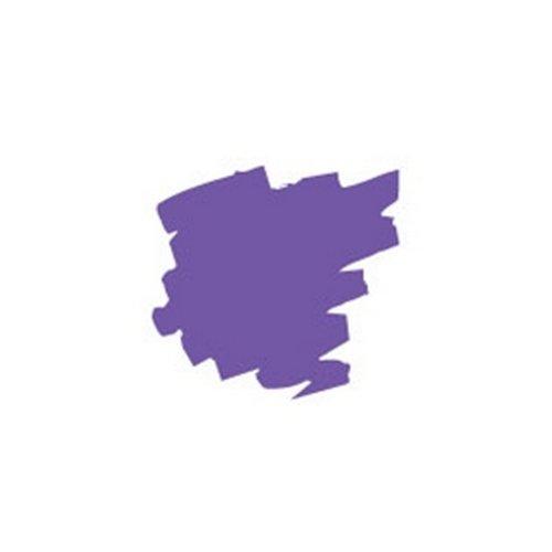 (3 Pack) JORDANA Easyliner For Eyes Retractable Pencil Purple Fusion