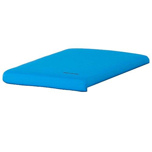 Preisvergleich Produktbild Kettler 06775-113 Sitzkissen,  Trio box,  sit on,  55 x 36 cm